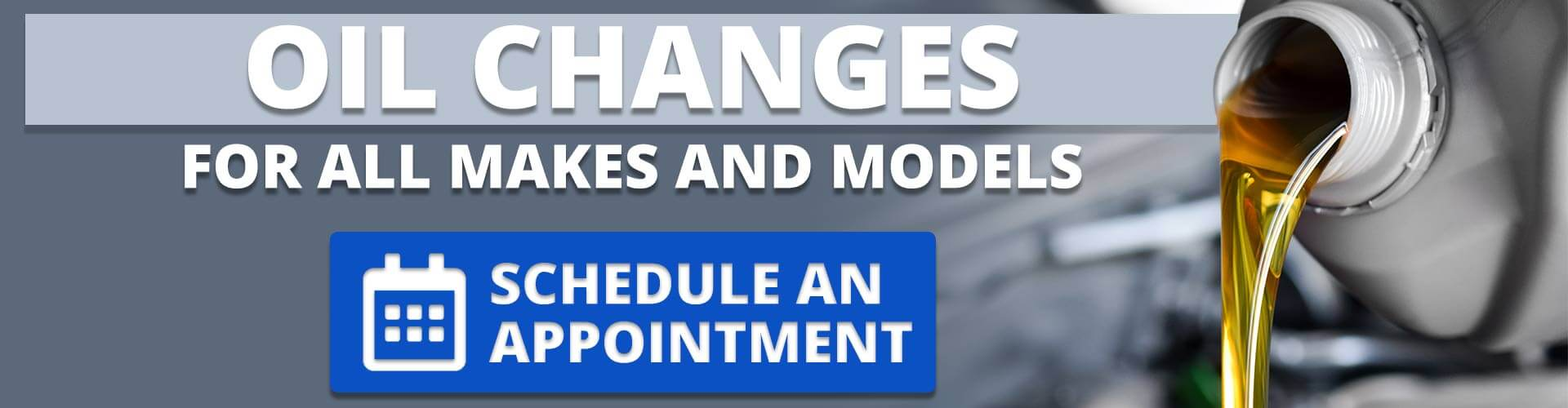 Schedule Service at Auto Direct